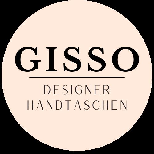 GISSO Designer Handtaschen
